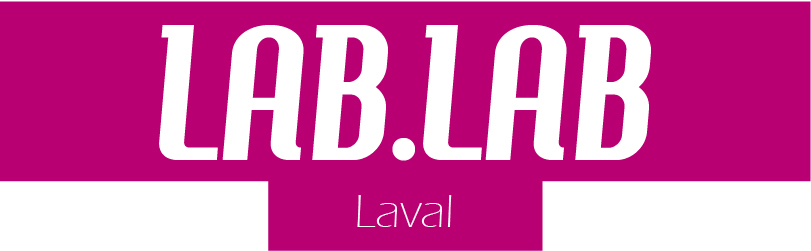 Lab-Lab