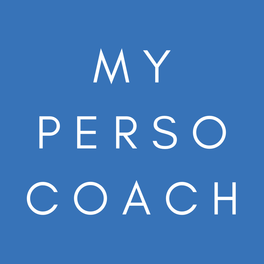 MyPersoCoach