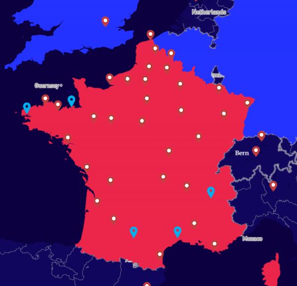 communaute French Tech 2019