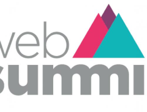 Une délégation mayennaise au WEB SUMMIT 2019 à Lisbonne