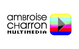 Ambroise CHARRON Multimedia